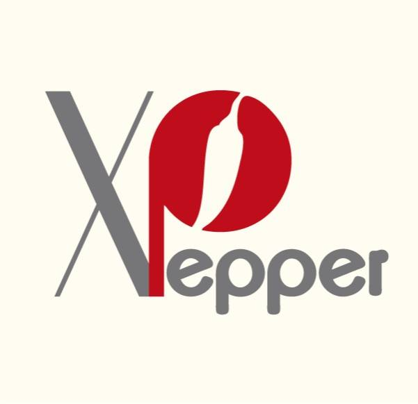 xpepper